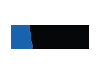 tjörn kommun logo