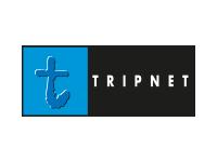 Tripnet logo