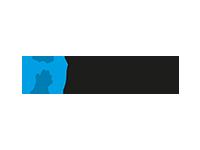 Bofint logo