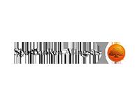 sparbanksstiftelsen Alingsås logo