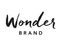wonderbrand logotyp