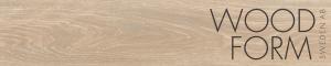 Woodform Sweden AB