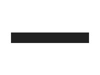 Yuncture logo